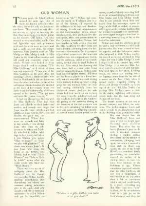 June 16, 1973 P. 32
