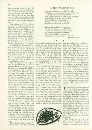 June 16, 1973 P. 34