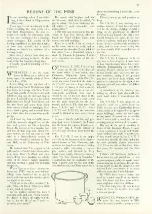 June 16, 1973 P. 37