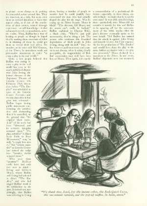 June 16, 1973 P. 40