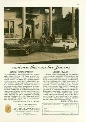 June 16, 1973 P. 80