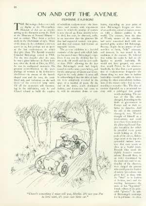 June 16, 1973 P. 86