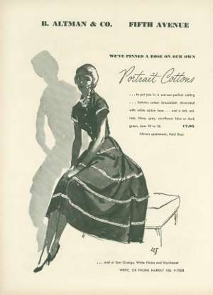 June 3, 1950 P. 17