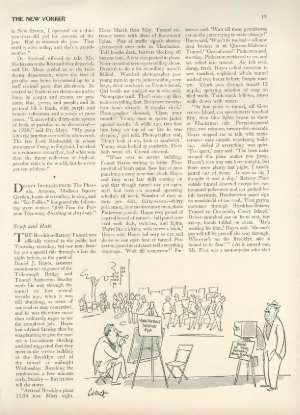 June 3, 1950 P. 19