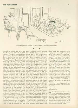 June 3, 1950 P. 21