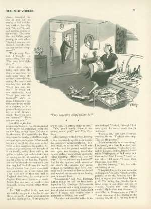 June 3, 1950 P. 22