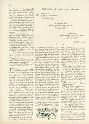 June 3, 1950 P. 24