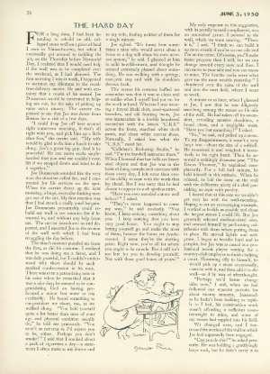 June 3, 1950 P. 26