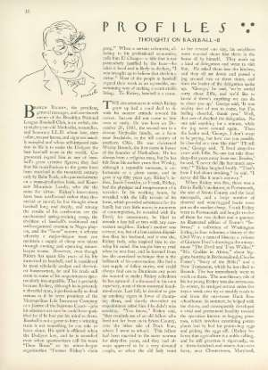 June 3, 1950 P. 30