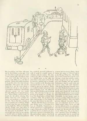 June 3, 1950 P. 32