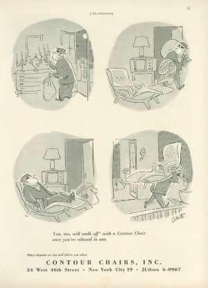 June 3, 1950 P. 54