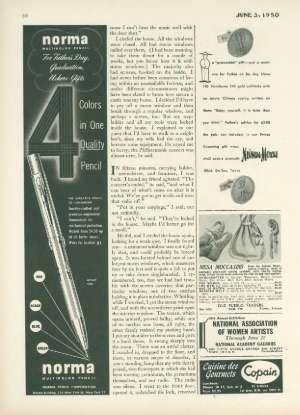 June 3, 1950 P. 69