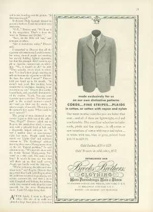 June 3, 1950 P. 70