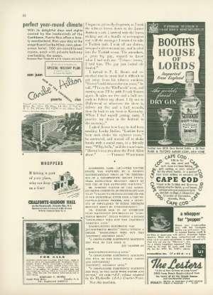 June 3, 1950 P. 87