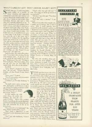 June 3, 1950 P. 89