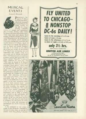 June 3, 1950 P. 93
