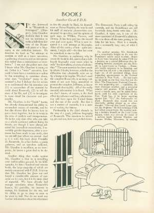 June 3, 1950 P. 97