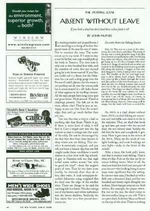 June 10, 2002 P. 40