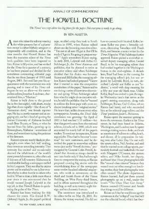 June 10, 2002 P. 48