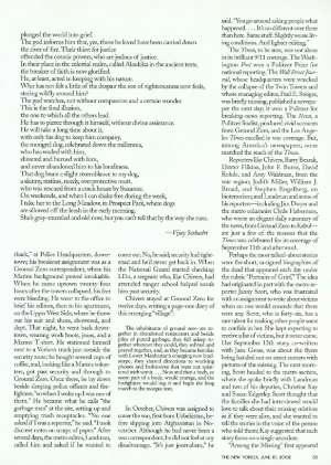 June 10, 2002 P. 52