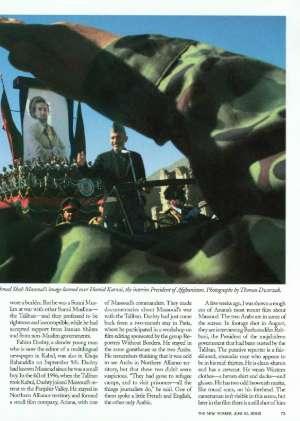 June 10, 2002 P. 72