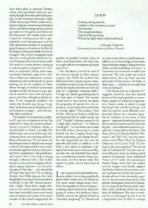 June 10, 2002 P. 88