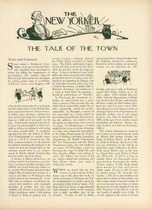 June 14, 1947 P. 17