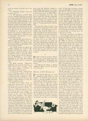 June 14, 1947 P. 19