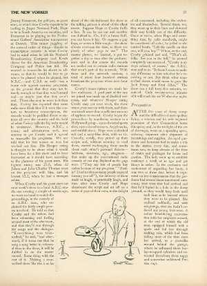 June 14, 1947 P. 20