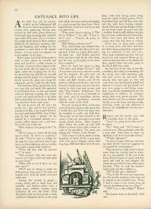 June 14, 1947 P. 22