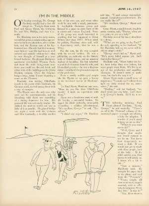 June 14, 1947 P. 24