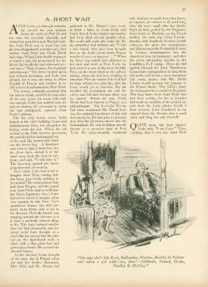 June 14, 1947 P. 27
