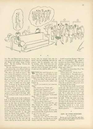June 14, 1947 P. 28