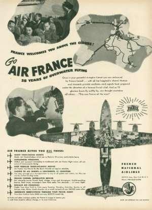 June 14, 1947 P. 66