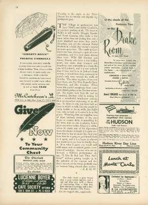 June 14, 1947 P. 75