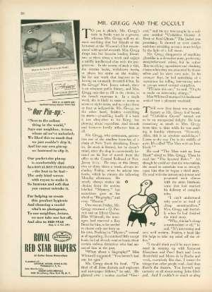 June 14, 1947 P. 80