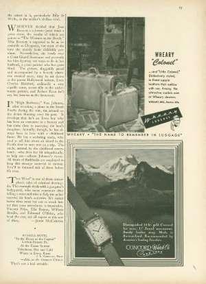 June 14, 1947 P. 90