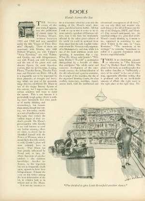 June 14, 1947 P. 92