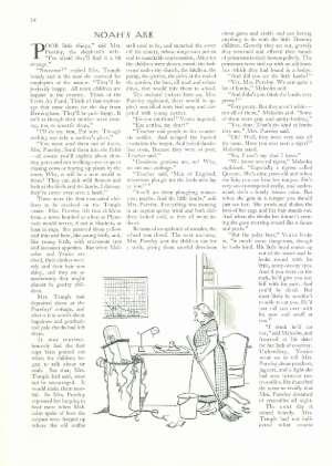 June 21, 1941 P. 14