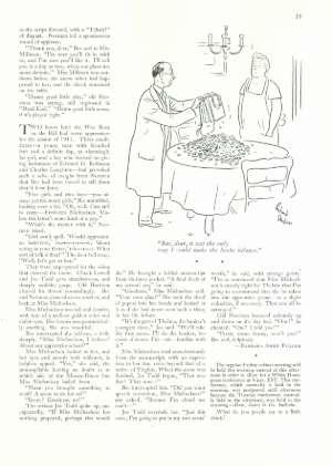 June 21, 1941 P. 18
