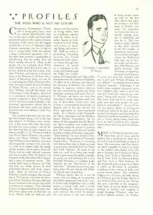June 21, 1941 P. 21