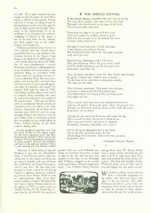 June 21, 1941 P. 24