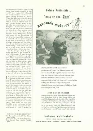 June 21, 1941 P. 34