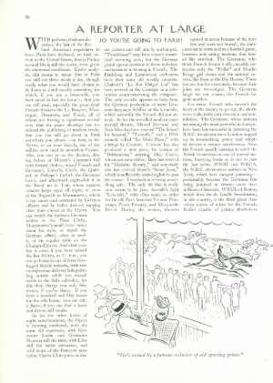 June 21, 1941 P. 36