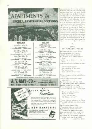 June 21, 1941 P. 49