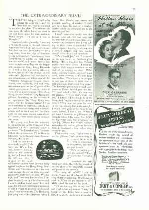 June 21, 1941 P. 55