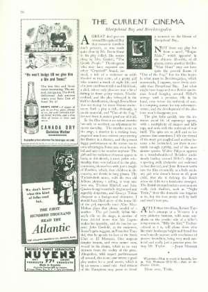 June 21, 1941 P. 70