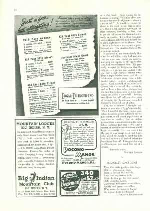 June 21, 1941 P. 72