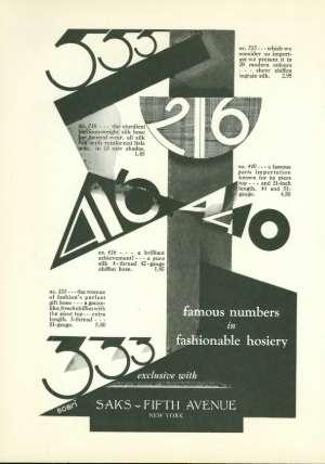 September 3, 1927 P. 9