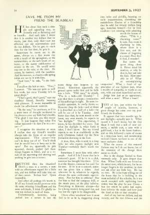 September 3, 1927 P. 15